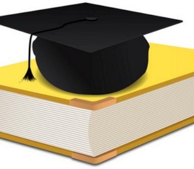 Billetes Ave Estudiantes y escuelas