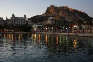 Ave a Alicante al mejor precio