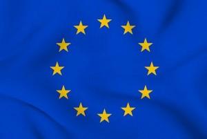 Fondos Europeos para construcción del Ave