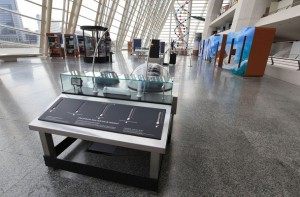 Viaja a la Ciudad de las Artes y las  Ciencias  con descuentos