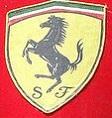 Querrás ir en Ave a visitar Ferrari Land