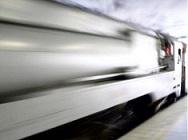 Ave Madrid-Alicante, más rápido y más billetes de Ave