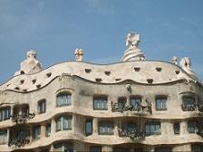 Billetes Ave a Barcelona, desde Sevilla