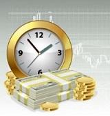 Ahorra tiempo y dinero con billetes Ave Valencia Sevilla