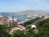 Málaga, el destino más valorado