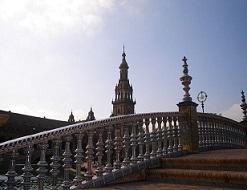 Aumenta la venta de billetes Ave Sevilla