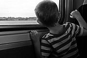 Viaja en Ave a Sevilla con niños