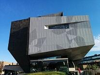 CaixaForum, Zaragoza