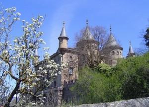 Vuelve a la normalidad los viajes en Ave a Girona