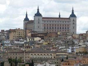 Aprovecha lo barato que es viajar en el Ave Madrid Toledo