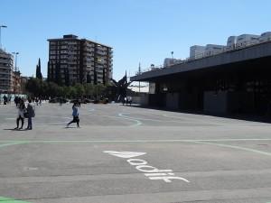 Reserva tu viaje en Ave Barcelona París en su primer aniversario