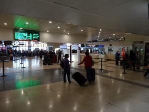 Reserva tu viaje en Ave a Madrid y acude a todas estas exposiciones