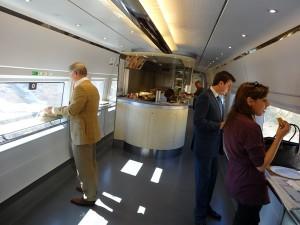 La ciudad de Málaga lucirá sus museos en Fitur 2015
