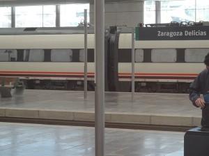 Viaja al Salón Zaragoza Creativa en febrero