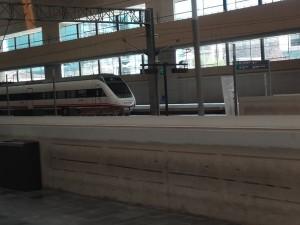 Viaja en Ave a Disfrutar de estas exposiciones de Zaragoza
