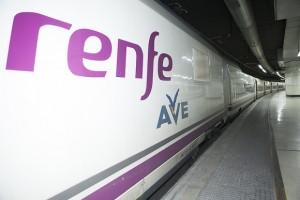 Pasa un fin de semana cultural en Barcelona viajando en Ave