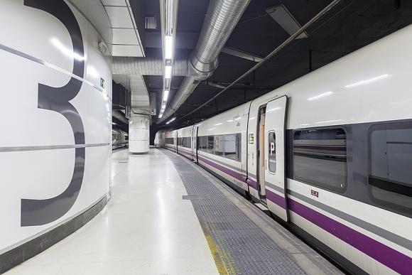 Viaja en Ave a Sevilla y admira estas bonitas exposiciones