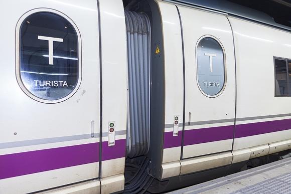 Los mejores planes de Tarragona en trenes Ave baratos