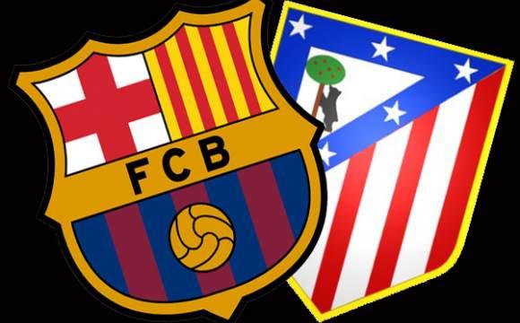 Viaja en Ave a Madrid y disfruta del primer partidazo de la liga española
