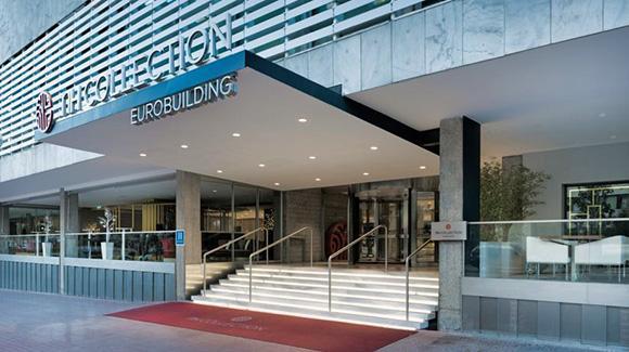 NH Hotel Group renueva su colaboración con la Red de Ciudades Ave