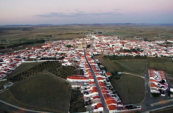 Disfruta del invierno con un viaje en AVE a Córdoba