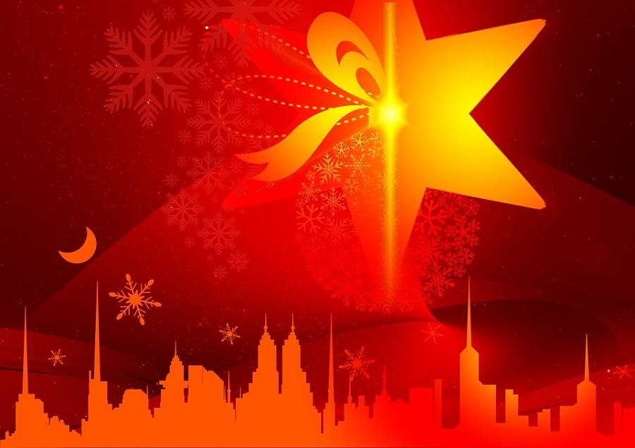 A la venta más billetes AVE estas navidades 2015-2016 y con numerosas promociones