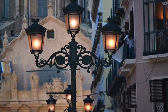 Visita Zaragoza este diciembre 2015 y realiza uno de estos numerosos planes turísticos
