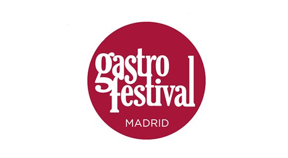 Disfruta del Gastrofestival 2016 viajando en AVE a Madrid
