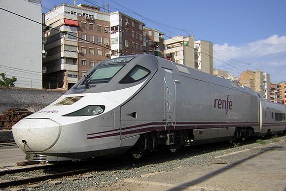 El Tram de Alicante supera los 200.000 viajeros