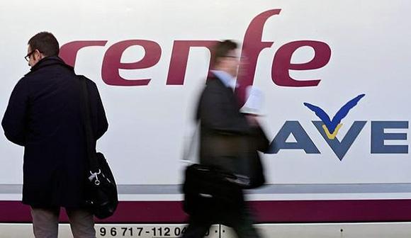 El aumento de precios marca la tendencia de los viajes de negocios