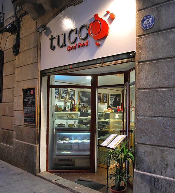 Come bien y barato en tu próximo viaje en AVE a Barcelona