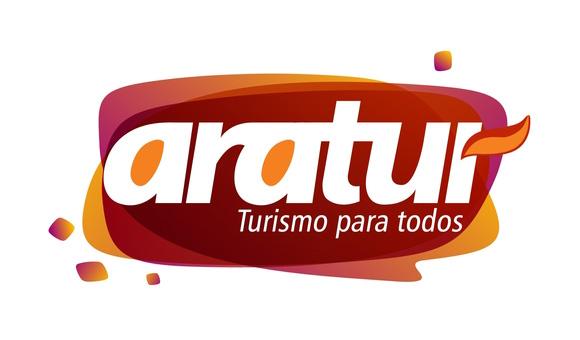 Disfruta de Aratur viajando en AVE a Zaragoza
