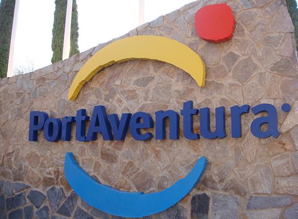 Prepara un viaje a Tarragona en AVE para disfrutar de Port Aventura