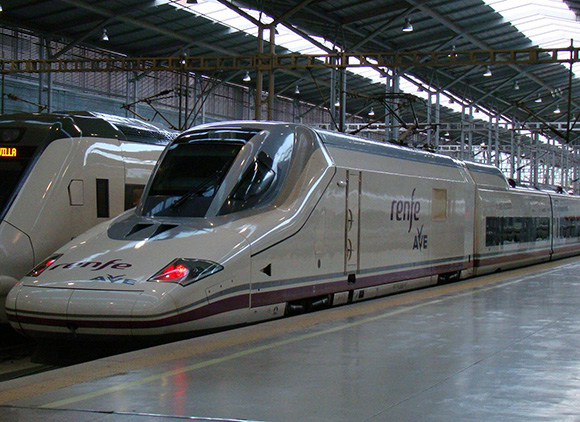 Nuevo plan para duplicar los clientes fidelizados de la operadora ferroviaria