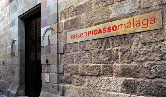 Disfruta de un viaje en AVE a Málaga, la ciudad de los museos