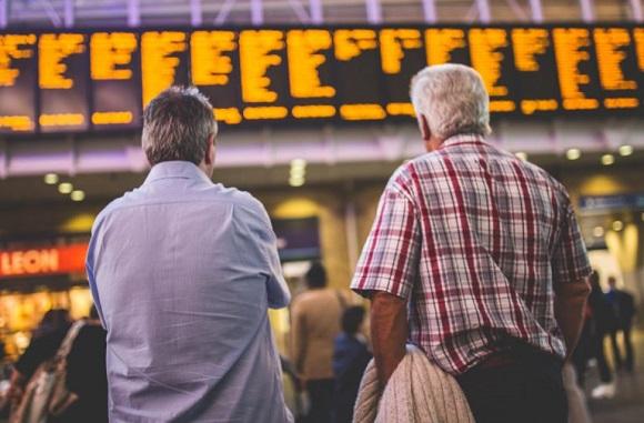 Viaja en trenes AVE alguna de las ciudades Patrimonio de la Humanidad en febrero 2017