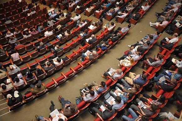 Viaja en AVE económico a Madrid para el mayor evento de gestión de tráfico aéreo