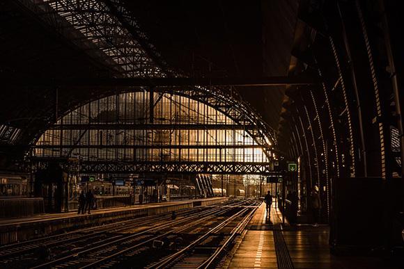 Más trenes AVE para cubrir el aumento de la demanda en algunos corredores
