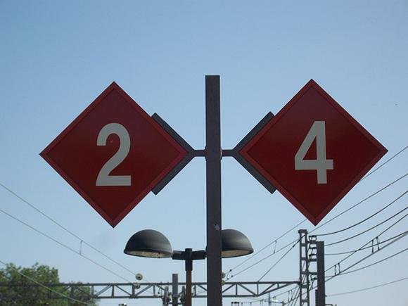 La construcción de una segunda estación de AVE acortará 10 minutos el trayecto de los trenes AVE con destino Málaga