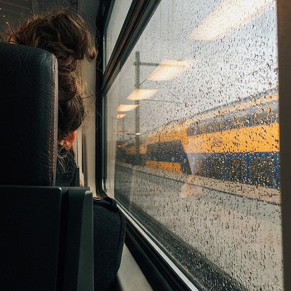 Campaña 2018 de sensibilización con la discapacidad en los trenes AVE