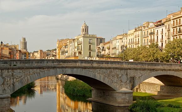En julio 2018 trenes AVE baratos a Girona