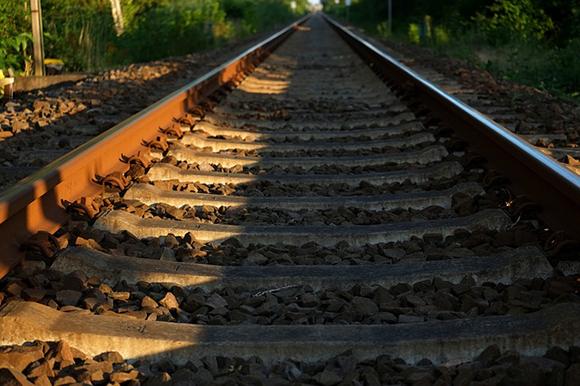 Mejoras en la línea de trenes AVE Madrid Sevilla 2018