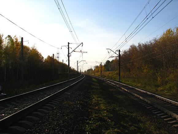 El otoño 2018 también es ideal para viajar en trenes AVE