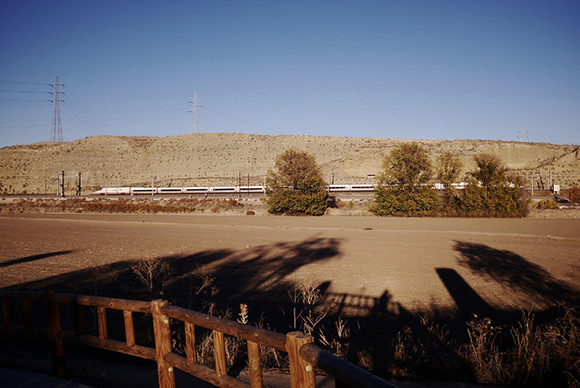Los trenes AVE de bajo coste triplican su flota en 2019