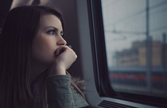 Billetes de trenes AVE para viajar en diciembre 2019 al mejor precio