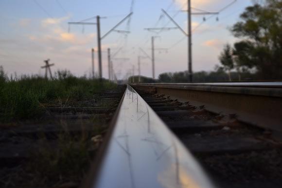 Mantenimiento de la línea AVE Córdoba Málaga 2020